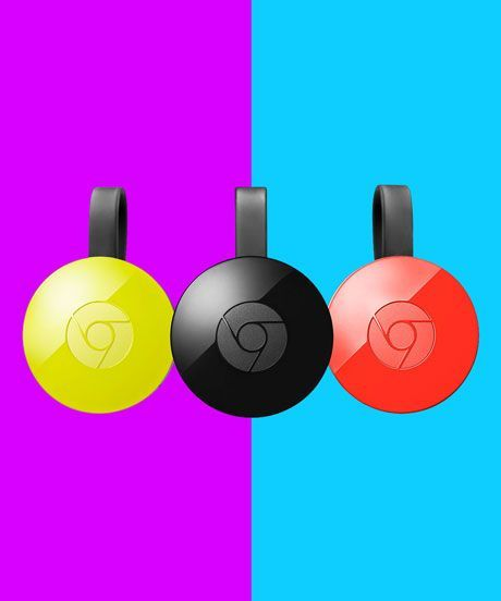 Google Chromecast, Photos Announcements | In addition to announcing new Nexus phones, Google updated its Chromecast streaming device, its Pixel chromebook, and Google Photos. #refinery29 http://www.refinery29.com/2015/09/94865/google-chromecast-audio-photos-announcements