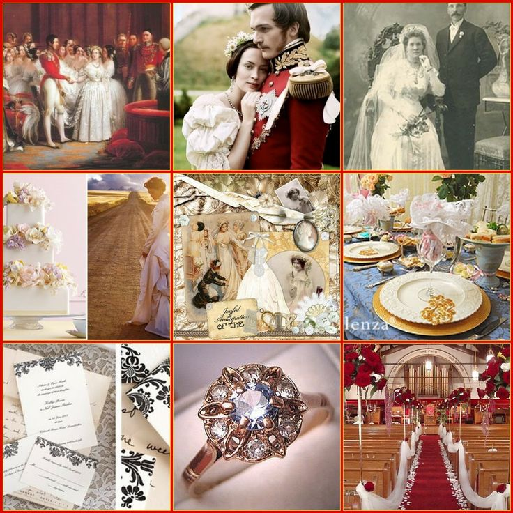 [ideas Hope Enjoy Victorian Wedding Inspiration Board] Unique Wedding Ideas  And Collections Marriage Planning Ideas Wedding Ideas Opinions On Modern  French ...