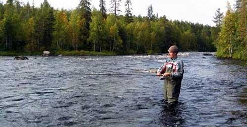 Купить костюм рыбацкий штаны резиновые