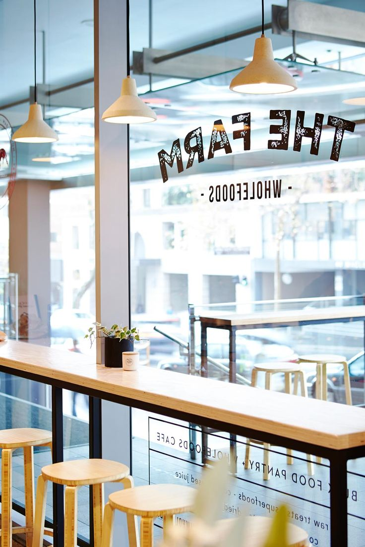 26 best restorant tasarimlari images on pinterest | restaurant