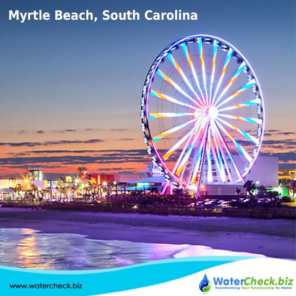 111 best water fun images on pinterest air flight for Myrtle beach surf fishing