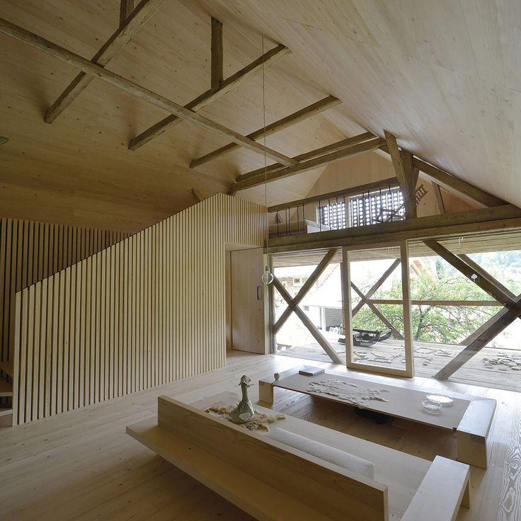 nowoczesna-STODOLA_Alpine-Barn_Ofis-arhitekti_10