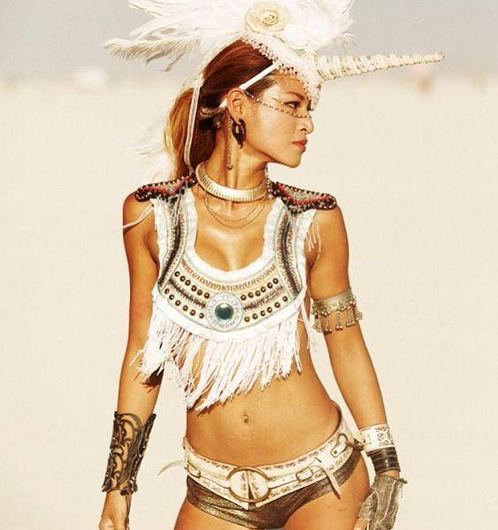 Desert Goddess.....ooooh, emily, i love this!!!