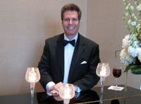 If you need pianist in Philadelphia then Arnieabramspianist.com is the perfect place for you. Arnie Abrams is a well renowned piano performer whose magical performance will leave your guests entertained to the core. Visit our website or call 732-995-1082 for more.