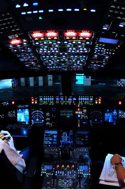 10 Best Cockpit Pictures Images On Pinterest