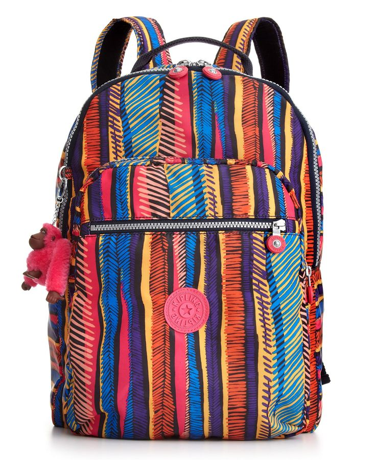 This is the only book bag i would ever wear.