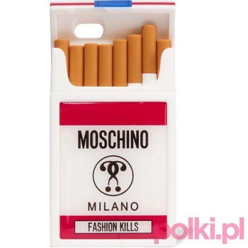 #moschino #phone #jeremyscott #polkipl