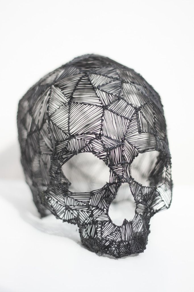 Image result for 3d pen creations