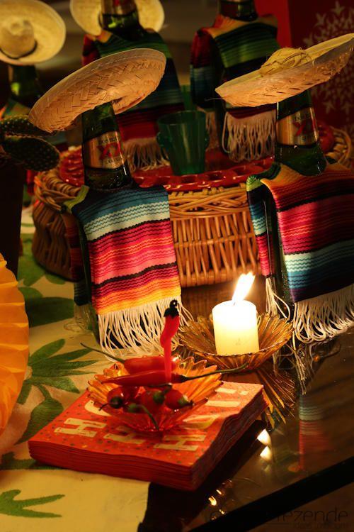jantar_mexicano_14