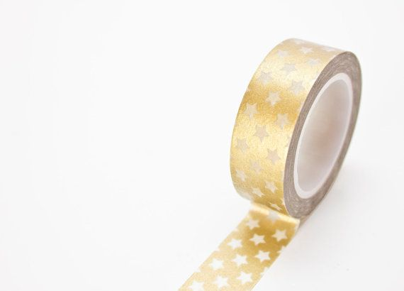 89 best washi tape creations images on pinterest masking tape duct tape and washi tape. Black Bedroom Furniture Sets. Home Design Ideas