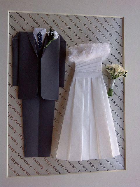 148 best winter wonderland wedding dresses :) images on ... - photo#9