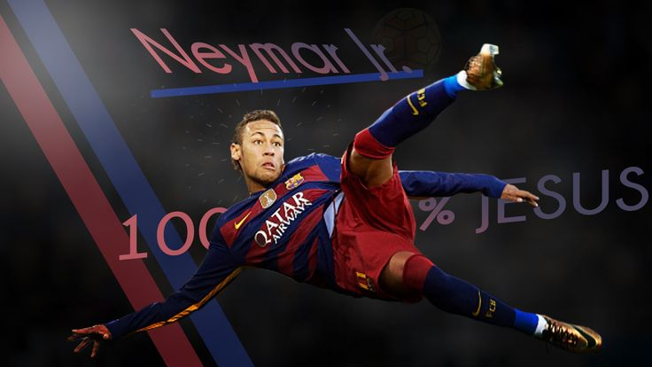 Neymar Jr HD Images 3 whb  #NeymarJrHDImages #NeymarJr #Neymar #football #soccer #fcbarcelona #barcelona #barca #wallpapers #hdwallpapers #laliga