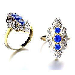 Awesome  best Dubai Wholesale Diamonds images on Pinterest Wholesale diamonds Dubai and Jewelry