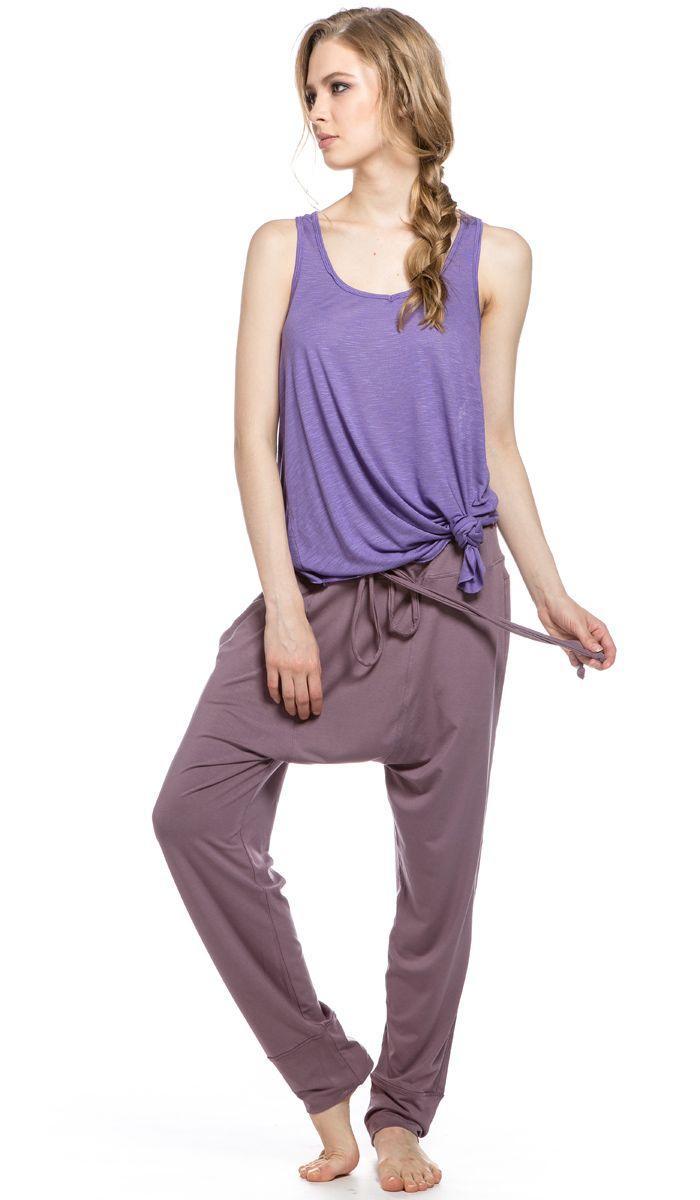 штаны для йоги, женские штаны галифе, одежда для йоги, pants breeches, yoga pants, Yuga Yoga, yoga clothes. 6230 рублей