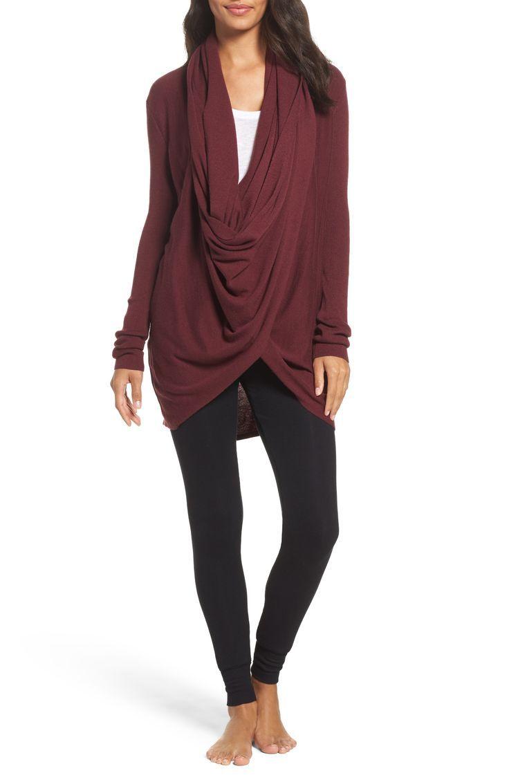 Best 25 Wrap Cardigan Ideas On Pinterest Wrap Sweater