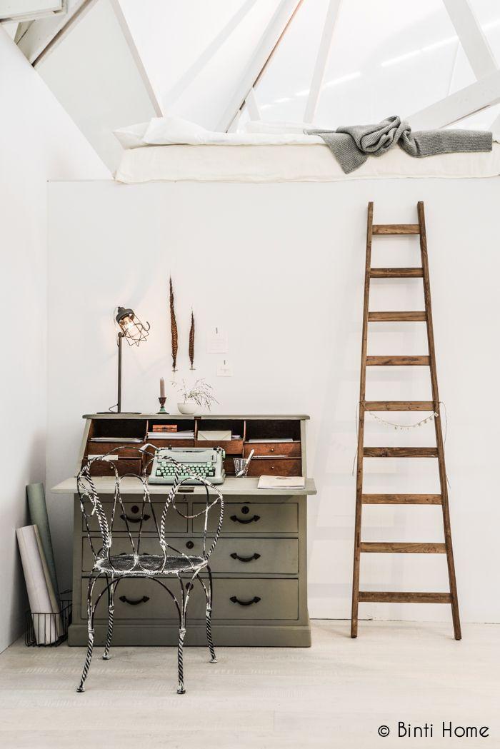 61 best Woonbeurs 2013 images on Pinterest | Interior ideas, Home ...