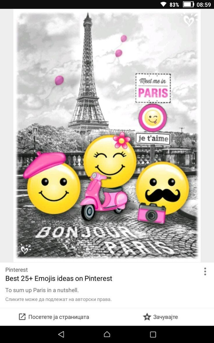 Emoji Decoration Ideas Awesome Deco Chambre Emoji in 20  Emoji