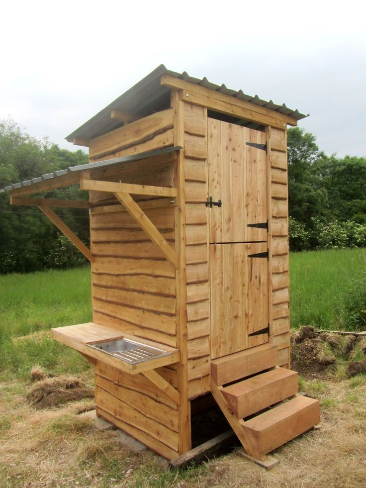 Compost toilets outdoor toilet outhouse bathroom