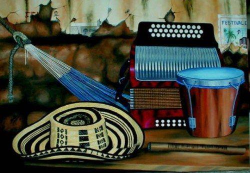 Hay que preservar la música vallenata tradicional http://portalvallenato.net/2014/06/29/hay-que-preservar-la-musica-vallenata-tradicional/