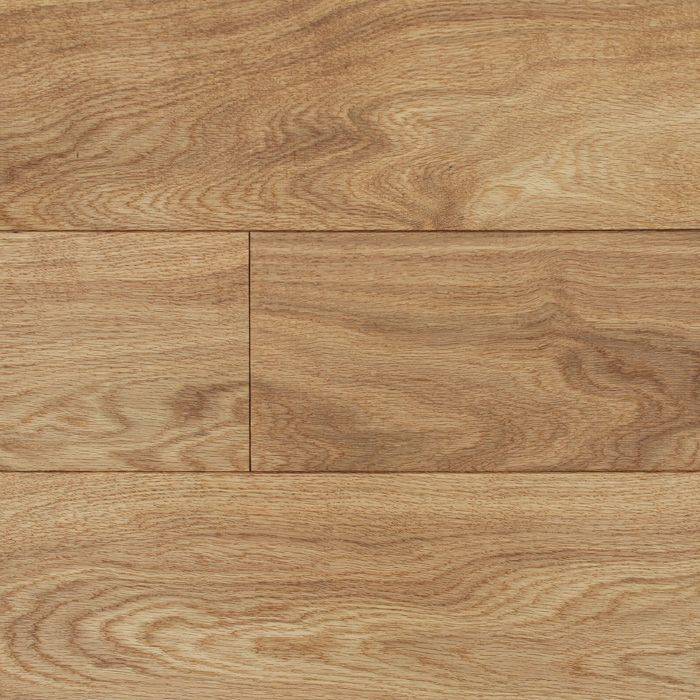 Tioga Prefinished White Oak Solid Or Engineered Wide