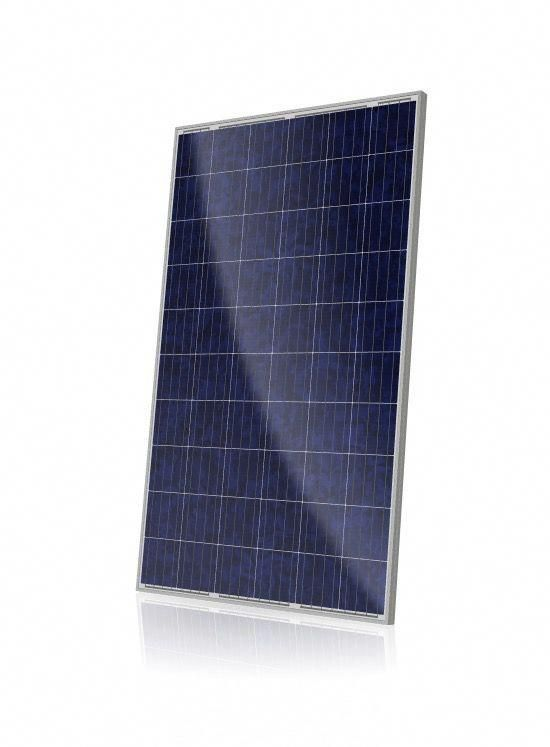 Canadian Solar Cs6k 275p Silver Poly Solar Panel Solarpanels Solarenergy Solarpower Solargenerator Solarpanelkits Solar Solar Panels Solar Solar Energy Panels
