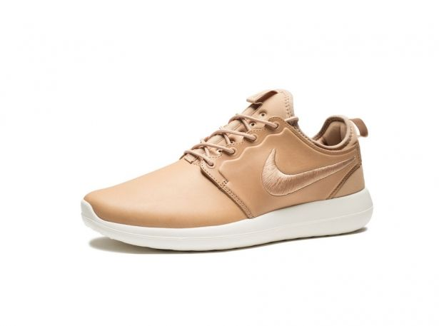 finest selection 1eaf7 320b1 ... shop nike has released a leather roshe two and its fancy af fashion  journal ee669 9ed6f