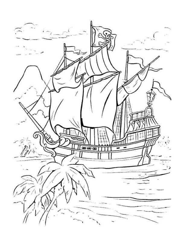 free peterpan coloring page peterpan coloring pages 8 printable coloring page