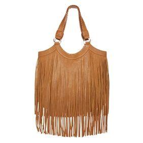 Primark Handbags UK 2015 Primark Online UK -