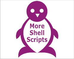 At ExpertsLogin, you can find valuable blog post on Linux shell scripting language. It is one of the best blog website to learn Linux Shell Script, providing guideline and tutorials related to Linux shell scripting language. To know more visit: http://www.expertslogin.com/category/linux-shell-script/