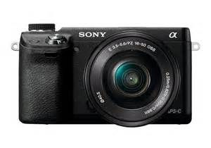 Search Best small digital camera with zoom lens. Views 14932.