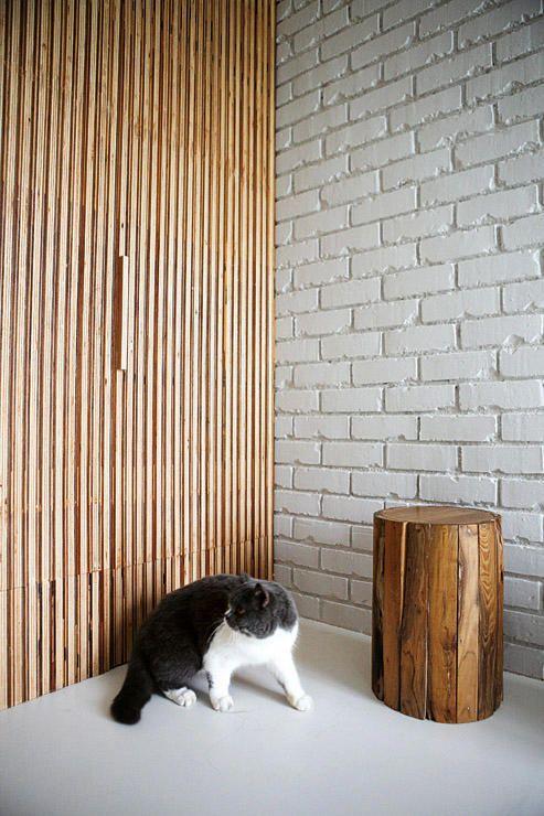 1000 images about household shelter on pinterest for Hdb household shelter design