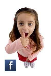 Does The Facebook Algorithm Change Your Friends?