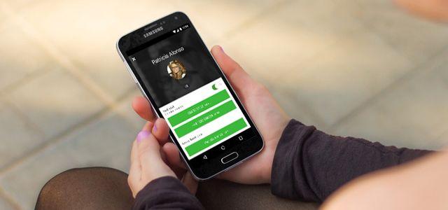 Los clientes de #Tuenti Móvil ya pueden hacer llamadas internacionales con #VozDigital sin pagar más http://corporate.tuenti.com/es/blog/Los-clientes-de-Tuenti-Movil-ya-pueden-hacer-llamadas-internacionales-con-VOZDIGITAL-sin-pagar-mas