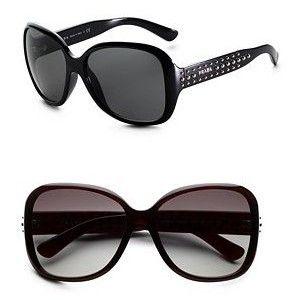Prada PR 04MS Sunglasses