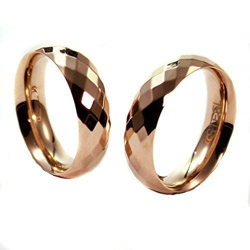 Freundschaftsringe edelstahl matt  22 besten Wedding Rings Bilder auf Pinterest | Eheringe ...