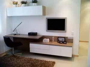 tareas escritorios estudio muebles mesas study furniture tables