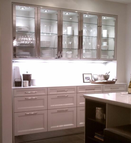 Online Kitchen Cabinet Design Tool: Best 20+ Virtual Kitchen Designer Ideas On Pinterest