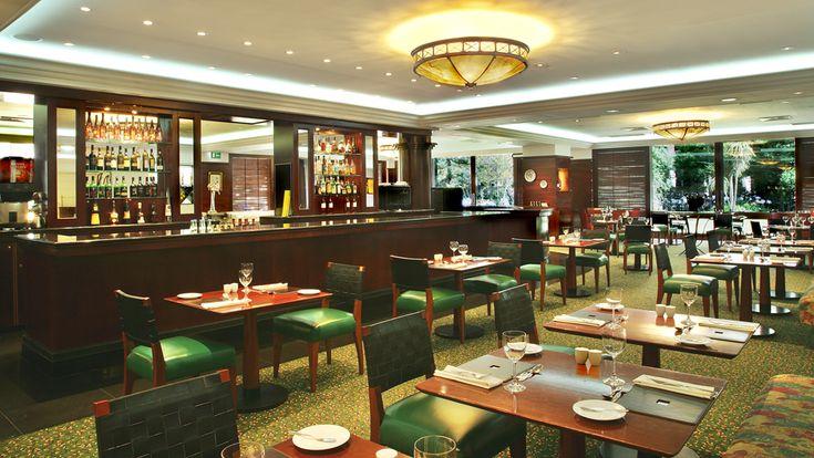 Lisbon Marriott Hotel celebra o Dia do Pai