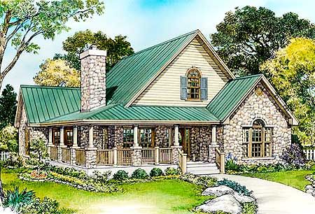 1000 ideas about low country homes on pinterest country for Low country bungalow house plans