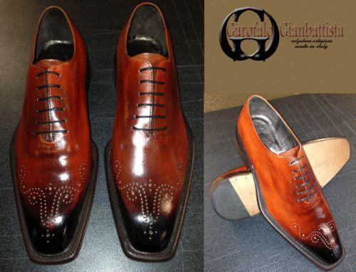 klassische-Herrenschuhe-Spitzen-handgefertigte-Lederhandwerk-39-46