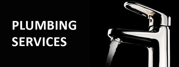 Plumbers Toronto | Downtown Emergency Plumber 24/7