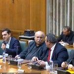 Αλ. Τσίπρας: Δεν υπάρχει περιθώριο για καθυστερήσεις και λάθη
