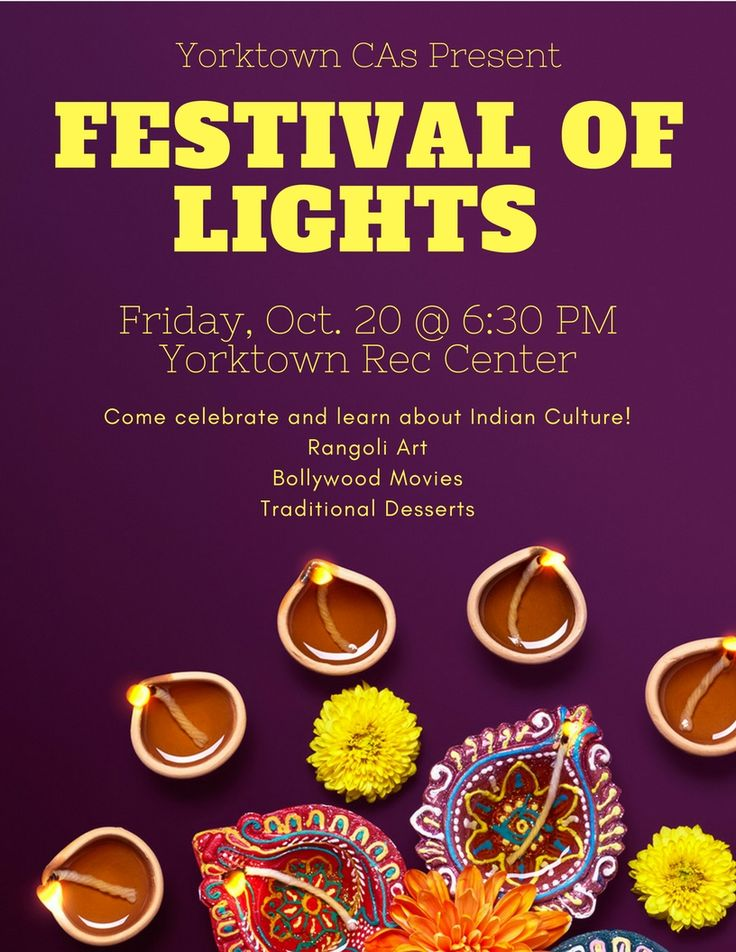 Diwali is the Indian Festival of Lights. To help RMU celebrate Indian culture, Evan and I put together a night of Bollywood movies, Rangoli art, and paper lanterns!