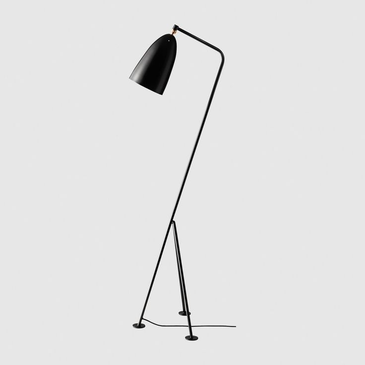 https://shop.gubi.com/collections/floor-lamps/products/grashoppa-floor-lamp