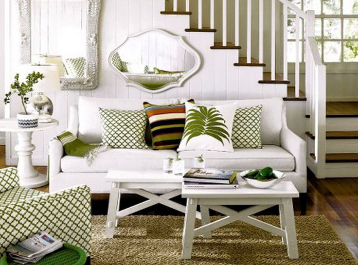 Living Room Furniture For Small Spaces 82 best ideas decoración pisos pequeños images on pinterest