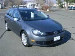 Lithia Auto Stores | Medford - Chrysler 200, Camry, Civic, Impreza or Wrangler