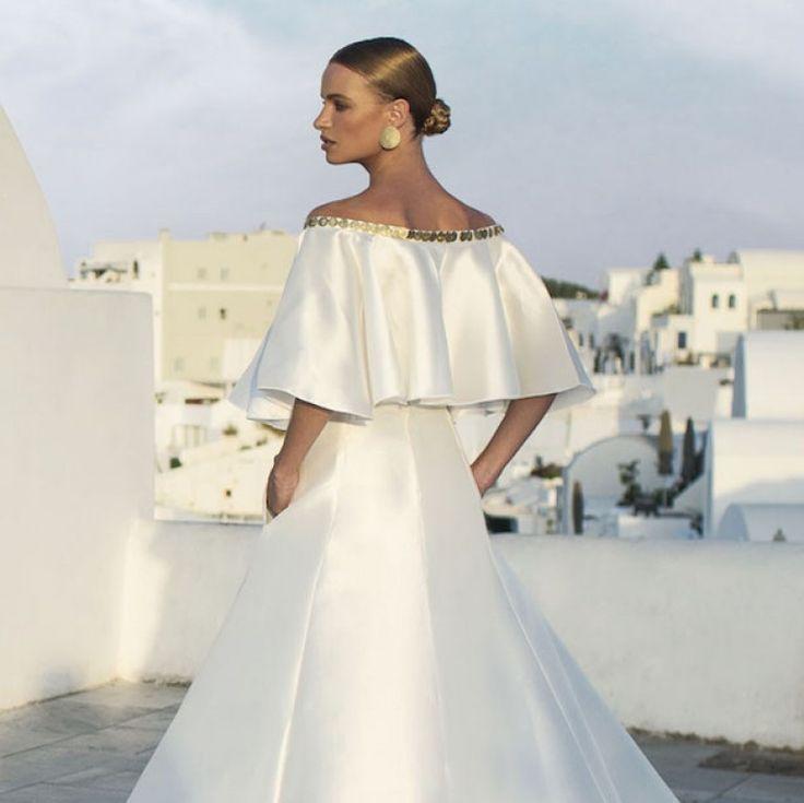 wedding-dress-julie-vino-santorini-2016-bridal-collection-Adriana-3_l