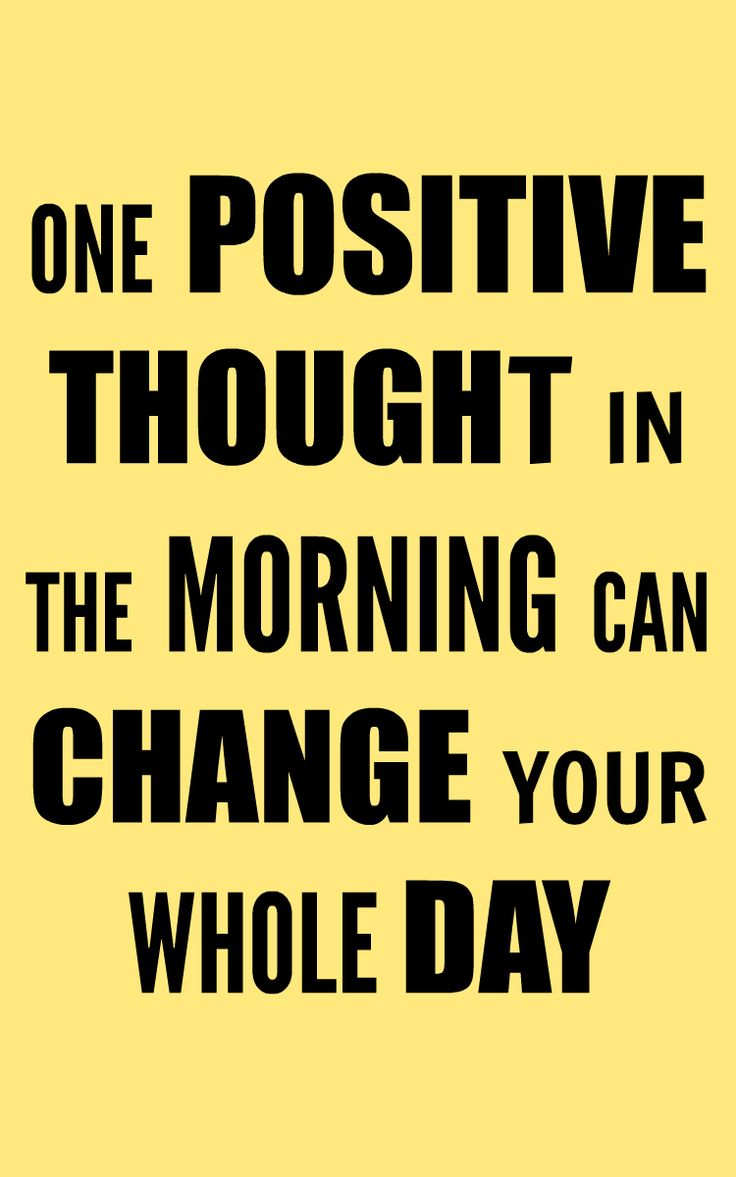 images about pinspirations positive quotes for repinning 7 step morning routine for motivation boost