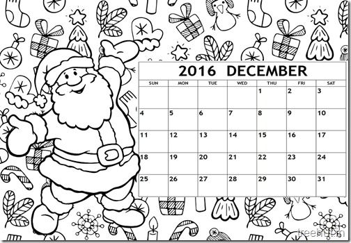 17 best images about coloring pages on pinterest coloring free printable coloring pages and