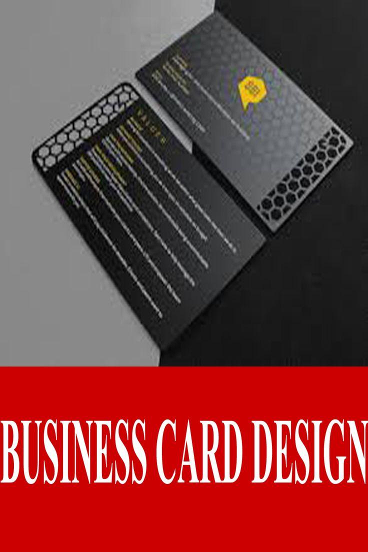 Najmuldesigner I Will Do Professional Business Card Design For 5 On Fiverr Com Business Card Design Free Business Card Design Business Card Design Software